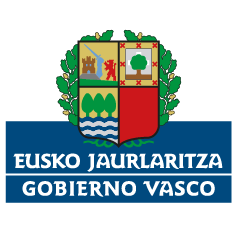 https://ekiola.eus/wp-content/uploads/2021/02/LOGOAK-05.png