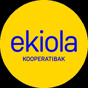 LOGOAK-13